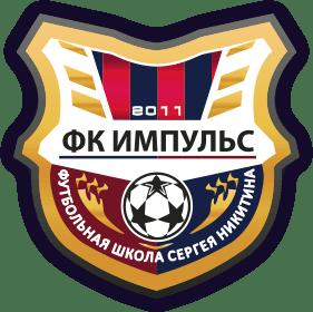 Футбольный клуб импульс москва симс 4 ночной клуб как сделать